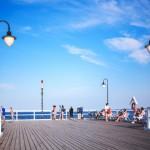 5 Top Seaside Resorts in the UK