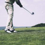 The Best British Golfers